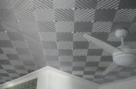 armstrong sahara ceiling tile choice image tile flooring design