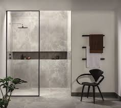 walk in shower ideas 7 looks to add some luxury to your