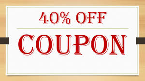 Trip.com Top Coupons, Discount & Promo Code For Christmas ... Spoonflower Shop The Worlds Largest Marketplace Of Studio Kampoc Contests Giveaways Discounts Generator Coupons Any Service Module Square 1 Art Square1art Twitter How To Give Out Ecommerce Coupons With Gleam Pos Discount Gift Vouchers In Odoo Apps Voucher Paint Diamonds Premium 5d Diamond Pating Kits For Vistaprint Promo Code Daily Deals 20 Coffee Coupon Ticket Card Element Template Graphics Apply A Discount Or Access Code Your Order Manage Promotion Options Magento Store