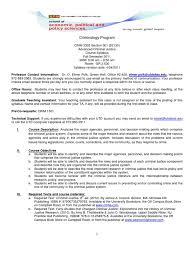 Cites Help Desk Contact by Ut Dallas Syllabus For Crim3303 001 11f Taught By Otto Polk