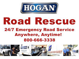 Hogan1 Hashtag On Twitter Hogan Transportation Companies Cporate Headquarters 2150 Schuetz Freight Shipping And 3pl Services From Trinity Transport Hogans Cabins Home Facebook Truck Leasing Hogtransport Twitter Hogan1 Hashtag On Uhaul Rental Quote Simple American Movers Moving Crane Service Self Storage 6097378300 Wikipedia