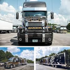 Vanguard Truck Center Of Houston - East - Home | Facebook