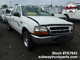 Used 1999 Ford Ranger 4.0L XLT Parts | Subway Truck Parts 1999 Used Ford Super Duty F450 12 Ft Stake Body At F150 For Sale Classiccarscom Cc1048808 Tpi Photos Informations Articles Bestcarmagcom Country Commercial Center Serving Svt Lightning Truck Just Trucks Candy Red 124 By By Owner In Salem Al 36874 R Sales Inc Waycross Ga Courier Junk Mail Salvage Ranger Xlt Subway Parts Auto F250 Regular Cab 54 V8 Work Truck Youtube