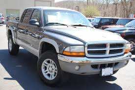 Used 2001 Dodge Dakota For Sale | West Milford NJ Viper V10engined Dodge Dakota Is Real And Its For Sale Aoevolution 2011 Price Photos Reviews Features 2017 Dodge Dakota Release Date And Price Youtube Villarrica Chile November 20 2015 Pickup Truck Amazoncom 2010 Images Specs Vehicles Used Car Costa Rica 2001 Slt 2019 Ram Changes News Update 2018 Cars 4x4 Ragtop 1989 Convertible 19972004 65 Bed Access Plus West Milford Nj