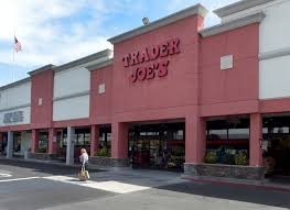 String Of Trader Joe's Robberies Hits 8 Stores In Long Beach, LA ... Fileford Thames Trader Fire Truck 15625429070jpg Wikimedia Commons 1960 40 Fire Truck Fir Flickr Ford Cserie Wikipedia File1965 508e 59608621jpg Indian Creek Vfd Page Are Engines Universally Red Straight Dope Message Board Deep South Trucks Pinterest Trucks And Middletown Volunteer Company 7 Home Facebook Low Poly 3d Model Vr Ar Ready Cgtrader Mack Type 75 A 1942 For Sale Classic