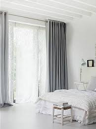 rideaux chambres à coucher modle rideaux chambre coucher finest rideau moderne chambre a