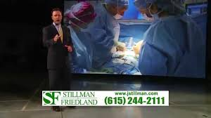 Truck Accident Lawyer In Nashville Tennessee - Stillman Friedland ... Nashville Railroad Accident Attorney John Whitfield Explains What Truck Legal Help From The Lawyers Of Nst Law Youtube Attorneys Note Chain Reaction Collision Mta Bus Leaves 14 Injured In Tennessee Chattanooga Mcmahan Firm Overtime For Truckers Drivers And Loaders Employment Who Can Be Sued When You Hire A Motorcycle Wreck In Today Famous 2017 Lawyer Goodttsville Tn Personal Injury Round Table Experienced Trucking