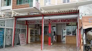 change et numismatique du port bureau de change 68 avenue de la