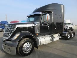 100 Lonestar Truck 2014 INTERNATIONAL LONESTAR Turlock CA 5005222179