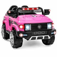 12V Ride On Truck W/ Parent Control - Pink – Best Choice Products The Top 20 Best Ride On Cstruction Toys For Kids In 2017 Battery Powered Trucks For Toddlers Inspirational Power Wheels Lil Jeep Pink Electric Toy Cars Kidz Auto Little Tikes Princess Cozy Truck Rideon Amazonca Ram 3500 Dually 12volt Black R Us Canada Foot To Floor Riding Toddlers By Beautiful Pictures Garbage Monster Children 4230 Amazoncom Kid Trax Red Fire Engine Games Gforce Rescue Toddler Remote Control Car Tots Radio Flyer Operated 2 With Lights And Sounds