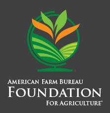 bureau am ag farm bureau foundation for agriculture homepage