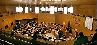 Landtag Baden Württemberg Landtag Baden Württemberg Stuttgart