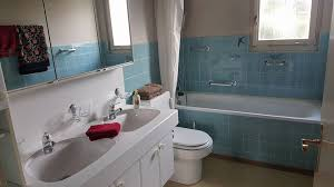 interior design bad dusche umbau kerakoll design