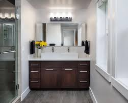 Mid Century Modern Bathroom Vanity Light by Popular Mid Century Modern Bathroom Vanity Design Of Mid Century