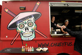100 Are Food Trucks Profitable Denver Food Trucks Keep Rolling In As 2018 Civic Center Eats Readies