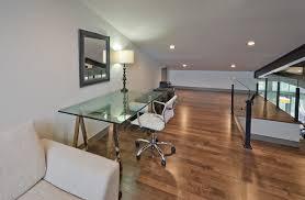 das kleinbüro im wohnzimmer moebeltipps ch