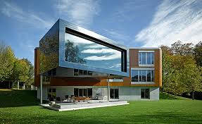 100 Cantilever Homes Carbon Fibre House Inspired By Prefab Homes Wallpaper