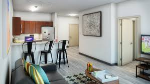 2 bedroom apartments in albany ny brand new apartment sin
