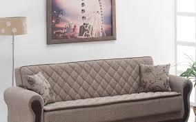 Jack Knife Sofa Bed U2013 by 100 Sleeper Sofa Design Glamorous Modern Design Sofa Pics