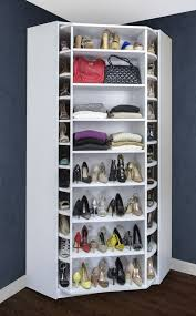 18 Creative Clothes Storage Solutions For Small Spaces Digsdigs Clothing Ideas