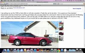 Craigslist Odessa Tx Furniture Fresh Craigslist Midland Texas ... Craigslist Cars Dc 2018 2019 New Car Reviews By Language Kompis Hattiesburg Missippi And Trucks San Antonio Tx Cbs Uncovers S On Corpus Christi Used And Many Models Under Guatemala The Best Truck Enchanting Albany York Illustration July 28th Private Owner 4000 Ford Focus Nissan 350z 20 Inspirational Wichita Ks Alabama Salt Lake City Utah Vans For Sale Lift Chairs Elegant
