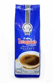 Turquino Cuban Coffee Beans