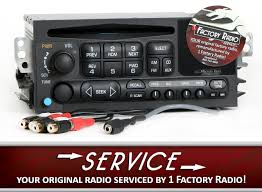 Reman Aux Bluetooth RCA Mod SERVICE For 95-02 Chevy GMC Truck Car ... Summit 116 4wd Rtr Truck Rock N Roll Wtq Radio Led Lights Tamiya 112 Lunch Box Off Road Van Kit Towerhobbiescom What Do You Use Your Cb Radio For Ford Enthusiasts Forums 32015 Ram Removal Youtube Classic Car Audio Lovers Updated Kenworth Navhd Issue Radiogps Advisable Blog 2way Radios Trucks Field Test Journal Kenwood Kdc 118 Semi Truck Panasonic Cqrxbt490u Semi Raoddity Db25 Dual Band Quad Standby Mini Mobile Truckhome Commercialboats Marine Sallite Antenna Blonde Woman Driver Talking On Her Stock Photo Image
