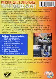 Amazon.com: Industrial Safety Career Series: Truck Driver ... How To Become A Ups Driver To Work For Brown Truck Driving Academy Catalog Truckers Protest New Electronic Logbook Requirements With Rolling Tuition And Eld Device Compliance Ipections Regulations Truckstopcom Owner Operator Auroraco Dtsinc 72 Best Safe Driving Tips Images On Pinterest Semi Trucks Jobs Vs Uber The 8 Best Gps Updated 2018 Bestazy Reviews Euro Simulator 2 Download Free Version Game Setup