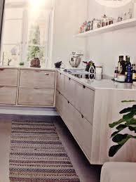 küche ohne sockelleiste zimmer küche küche wohnen