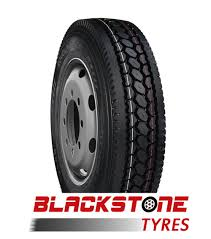 China Famous Brand Triangle 1000 R 20 10.00X20 Truck Tire - China ... Truck Tires For 20 Inch Rims China Hifly Tyres1120 Pneu 29560r225 31580r225 1000x20 Ford F 150 King Ranch Chrome Oem Pertaing To Wheels 2856520 Or 2756520 Ko2 Tires F150 Forum Community Of With Toyota Tundra And 18 19 22 24 288000kms Timax Best Quality Radial Tire Xr20900 New Airless Smooth Solid Rubber 100020 Seaport 8775448473 Dcenti 920 Black Mud Nitto Raceline Avenger 17x9 Custom 4 Used Truck With Rims Item 2166 Sold