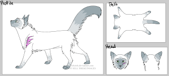 warrior cat names view topic warrior cat names critiques and advice traditional
