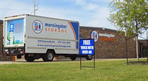 Bryan | Morningstar Storage Moving Companies In Miami Fl866 6343509residential Local Long How To Drive A Hugeass Truck Across Eight States Without Penske Rental 942 Capital Circle Sw Tallahassee Fl Morningstar Storage Of Taahseethomasville Rd Cars At Low Affordable Rates Enterprise Rentacar Loranne Ausley Florida Politics Uhaul Lake Ella 1580 N Monroe St To Become A Driver 13 Steps With Pictures Wikihow Cargo Van And Pickup Rentals Prices Car Concepts 3270 Mahan Dr 32308 Ypcom Two Men And Truck The Movers Who Care