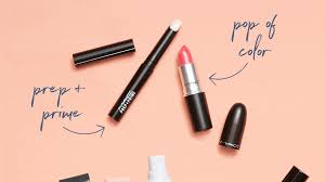 Birchbox Coupon Code: FREE M•A•C Cosmetics Lip Duo With 6 ... Makeup Geek Promo Code 2018 Saubhaya Mac Cosmetics Coupons Shopping Deals Codes Canada January 20 50 Off Elf Uk Top Patrick Starrr Dazzleglass Lip Color Various Holiday Bonus 2019 Faqs Beauty Insider Community Theres A Huge Sale With Up To 40 Limededition Birchbox X Christen Dominique Lipstick Review Swatches