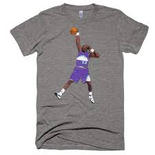 Karl Malone Dunk Pose T-Shirt Karl Malone Truck And Trailer Pictures To Pin On Pinterest Pinsdaddy Vintage 90s Nba Utah Jazz 32 Ajd Player Cap Noltransportcom Ireland Uk Europe News Bought Injustice 2 In Russia Gaming April 27 2011 The Sunshine Express Roll Bama Rare Photos Of Sicom 41 Best Modelcars Images Scale Models Model Kits Boulevard Ruined Skeds Inquirer Im Liking Trucks 2010 Feedspot Rss Feed Wallpaper