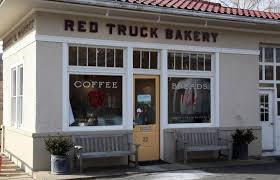 Red Truck Bakery Warrenton Va Red Truck Bakery On Goldbely 13 Desnation Bakeries Cond Nast Traveler The In Warrenton Virginia Afternoon Artist Fancy Restaurants Former Gas Stations On Road Again 072816 42 Rural Roadfood Based Makes Their Granola By Redtruckbakery Twitter