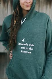 144 best sweatshirts u0026 hoodies images on pinterest hoodies