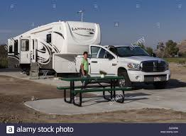 Woman Standing Beside Dodge Truck And Fifth-wheel RV In The Stock ... Fifth Wheel Cover Universal Fitting 5th Coupling What To Know Before You Tow A Trailer Autoguide News Heavy Towing Bobs Thrghout Semi Truck Wheels Holst Parts 2008 Dodge Ram 5500 Flat Deck Configured To Haul Gooseneck Fifth Ford With Arctic Fox Editorial Stock Photo Image Are The Differences Between Gooseneck Vs Outdoorscart Rvnet Open Roads Forum Fifthwheels New Rig Yay Vbox Style Truck Tool Box With 3 Lids Rv And Woman Standing Beside Dodge Fifthwheel In The Pickup Pulling Travel Trailer Wheel Mexico