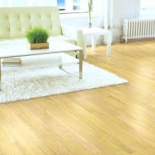 Underlayment For Nail Down Bamboo Flooring by 19 Best Usfloors Bamboo Flooring Images On Pinterest Bamboo