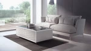 caso sound cool sommerliche lounge atmosphäre für daheim