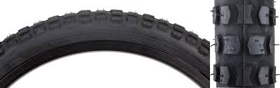Sunlite MX Tire (20-inch) - Kyle's Bike Shop - Orlando, FL Cheap 33 Inch Tires For Your Ride Ultimate Rides Set 20 Turbo 2 Wheel Rim Michelin Tire 97036217806 Porsche Aliexpresscom Buy 20inch Electric Bicycle Fat Snow Ebike 40 Original Inch Winter Wheels 991 C2 Carrera Iv Tire 2019 New Oem Factory Ram 2500 Hd Pickup Truck Laramie Wheels Car And More Toyota Land Cruiser Of 5 Tyres Chopper Bike 20x425 Monsterpro Range Rover In Norwich Norfolk Gumtree Bmw I8 Rim Styling 444 Summer Tires Alloy New Nissan Navara Set Black Rhino Mags With 70 Tread Schwalbe Marathon Plus 406 At Biketsdirect