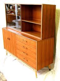 furniture classic mid century modern teak bar cabinets mid