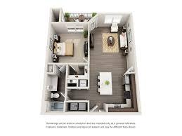 richland falls rentals murfreesboro tn apartments com