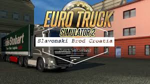 Euro Truck Simulator 2 Croatia Language Download Save 75 On Euro Truck Simulator 2 Steam Screenshot Windows 8 Downloads Truck Simulator Police Download Update 130 Open Beta Released Download Ets American Free Full Version Pc Game Intellectual Android Heavy Free Amazoncouk Video Games Android Gameplay Oil Tanker Transporter Of Review Mash Your Motor With Pcworld