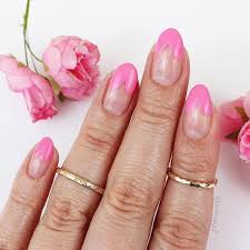 95 best Valentine s Day Nails images on Pinterest