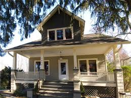 American Craftsman Style Homes Pictures by 1920s Craftsman Style Bungalow Remodel Dominion Building
