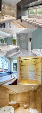 Custom Shower Remodeling And Renovation Abf Remodeling
