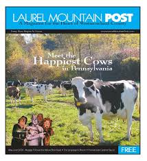 Laurel Mountain Post May June 2006 by Laurel Mountain Post issuu