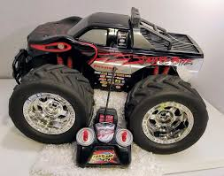 FAST LANE R/C SNAKE BITE MASSIVE 4X4 OFF ROAD TRUCK Remote, Battery ... Rebuilt And Reassembled Monster Truck Racing Electronic 4x4 Arena Bigfootvs Snakebite Rare Htf Marchon Ho Ford Snake Bite Monster Truck Mint Out Of Lchildress Sport Mod Trigger King Rc Radio 1956 F100 Snakebit Sema 2013 Scottiedtv Coolest Cars On The Web Jump For Joy Bloomsburg 4wheel Jamboree Front Street Media Bigfoot 7 Bigfoot 44 Inc Racing Team Ohare Towing On Twitter Ohares Truck 442 Vs The Snakebite Tough Talk Whats Points Metropcs Halloween Mash Bristol Tn Monsters Monthly