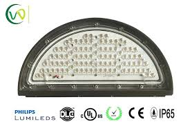 wall pack light fixtures led small bronze wall pack metal halide