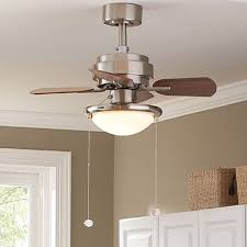 Who Makes Allen And Roth Ceiling Fans by Outdoor Ceiling Fans U0026 Indoor Ceiling Fans At The Home Depot